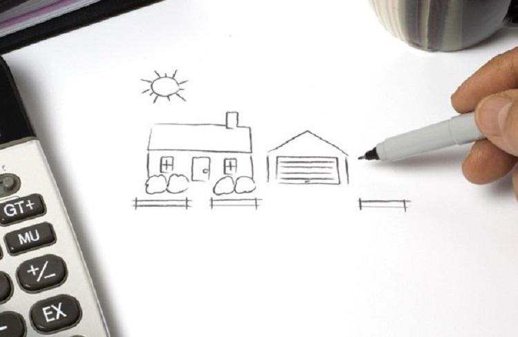 home-loan-approval