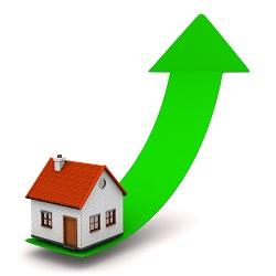 property-price