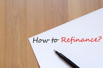 Refinance-home-loan