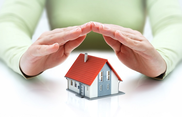 lenders-mortgage-insurance
