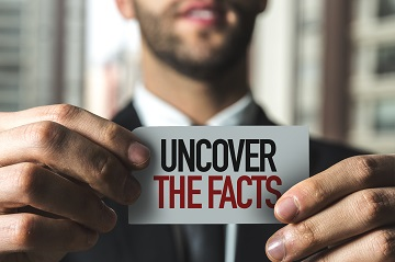 misconceptions-about-home-loan