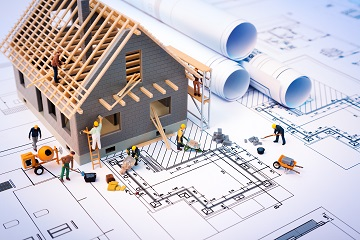 land-and-construction-loan