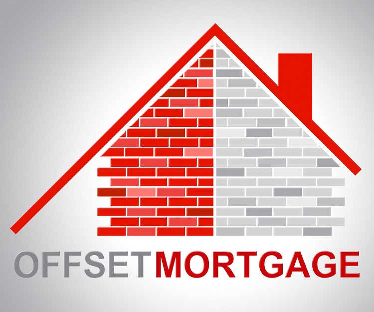 Offset-Mortgage-Account