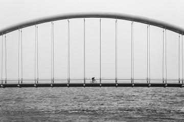 How-Bridging-loan-works