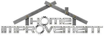 home-improvement