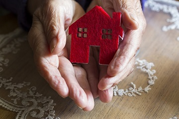 home-loan-for-pensioners