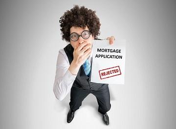 mortgage-application-denied