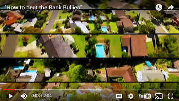 Beat-the-bank-bullies