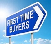 first home buyers grant eligibility