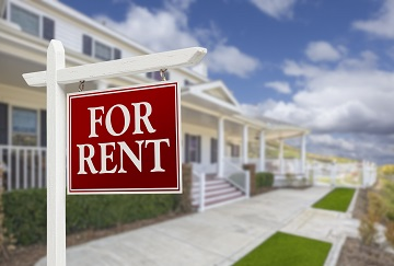 Rental Properties in Sydney
