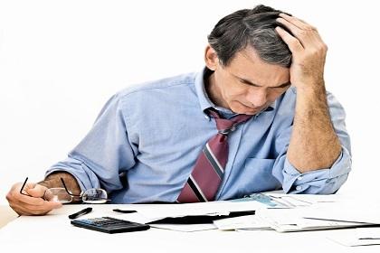 bad-credit-home-loan