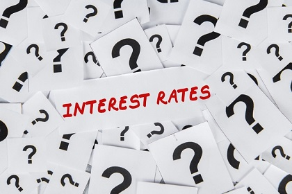 falling-interest-rate