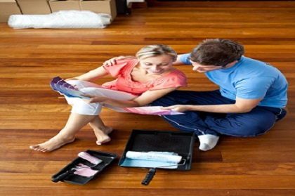first-home-buyer-tips
