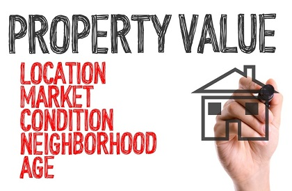 free-property-report