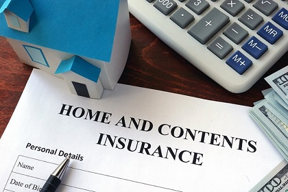 home-contents-insurance