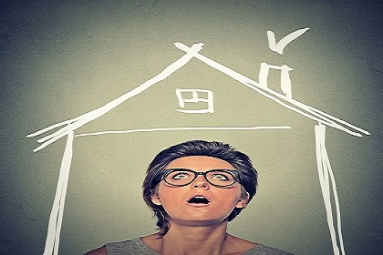 Is your home loan still right for you?