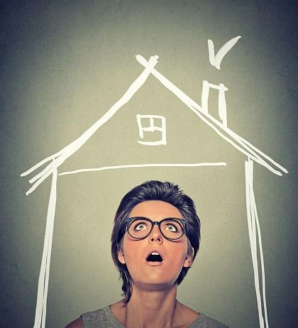 home-loan-still-right