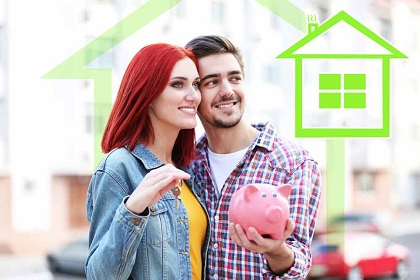Is it worth staying loyal to Big 4 Bank for home loan?