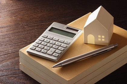 Simplifying tax returns for investment property owners