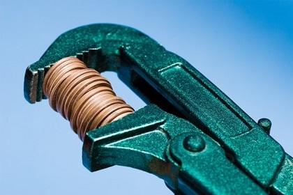 no deposit home loans