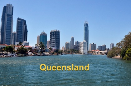 qld-stamp-duty