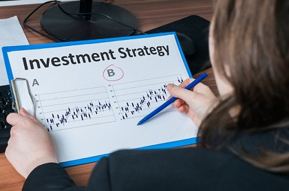 Guide to SMSF Investment Strategy
