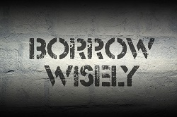 borrow-wisely
