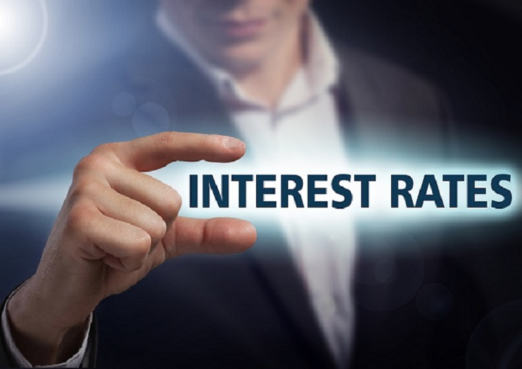 interest-rate