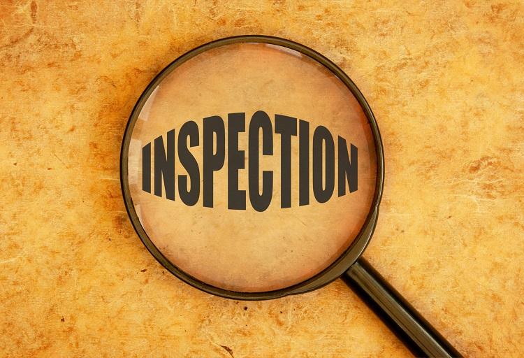 pre-settlement-inspection