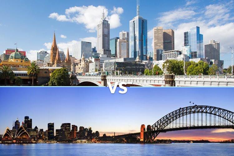 Buying Property In Sydney Australia