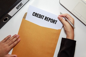 Do's and Don'ts to keep your credit file clean and clear