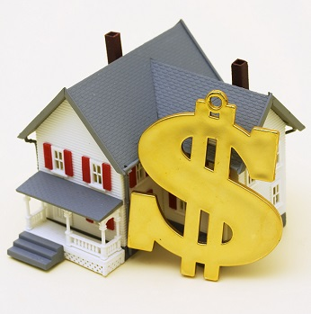 home-renovation-costs