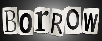 Borrow-with-low-deposit