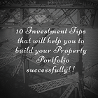 Investment-tips-to-build-your-property-portfolio