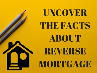Myths-about-Reverse- Mortgage
