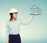 home-loan-as-contract-worker