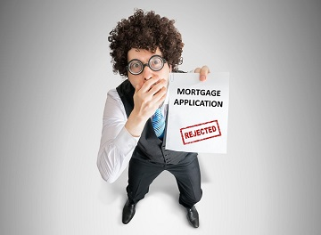 mortgage-application-denied