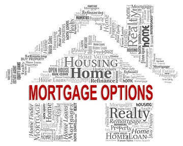 Mortgage-options-available