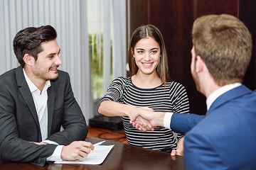 How-to-find-the-right-mortgage-lender
